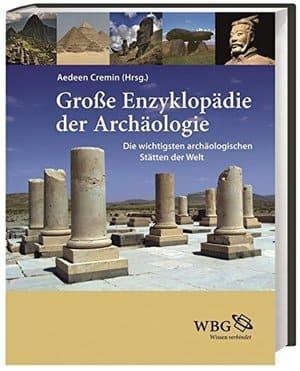 Archäologie als Hobby