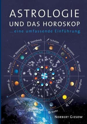 Astrologie als Hobby
