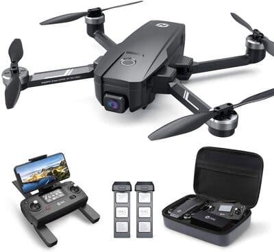 Holy Stone HS720E GPS Drohne